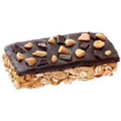 Kashi TLC Peanutty Dark Chocolate Granola Bar