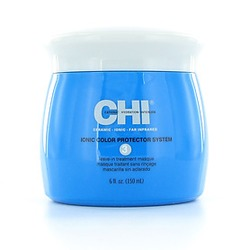 CHI Ionic Color Protector Leave-In Treatment Masque