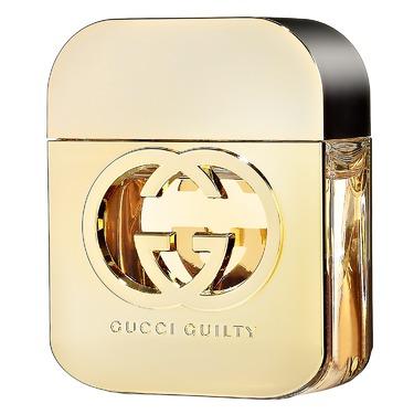 Gucci Guilty Intense for Women Perfume