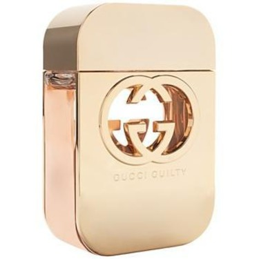 ebeddb28d0 Gucci Guilty Intense for Women Perfume reviews in Perfume - ChickAdvisor