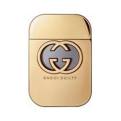 Gucci Guilty Intense for Women Perfume