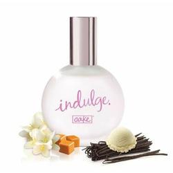 Cake Indulge Perfume
