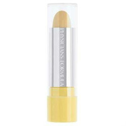 Physicians Formula Gentle Cover Concealer Stick Yellow