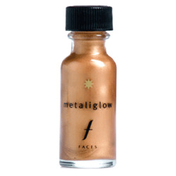 Faces Cosmetics Metaliglow