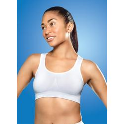 Bestform Sports Bras