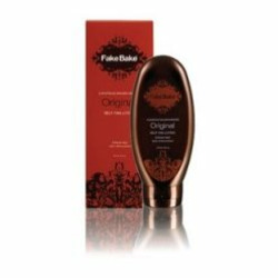Fake Bake Original Self-Tanning Lotion