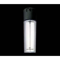 MAC Cosmetics Fix + Finish Spray