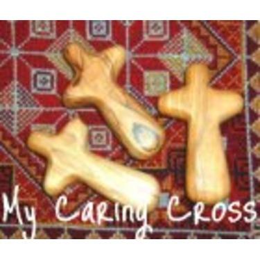 My Caring Cross