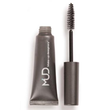 Make Up Designory Brow Fix