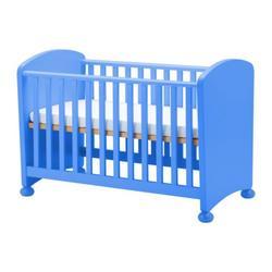 MAMMUT - Ikea crib