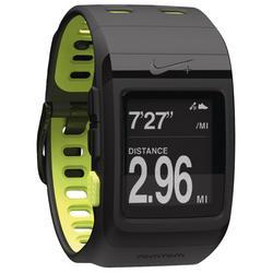 Nike TomTom GPS Sport Watch