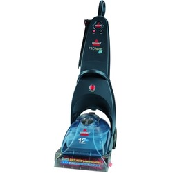Bissell Pro-Heat 2 Upright Deep Cleaner