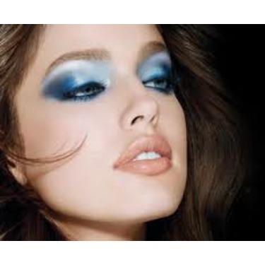 Maybelline New York Color Plush Silk Eyeshadow