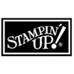 Stampin' Up! Sweet Pressed Cookie Stamp Set