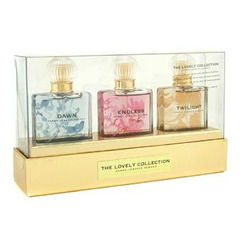 SARAH JESSICA PARKER - The Lovely Collection Twilight