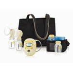 Medela Breast Pump Freestyle