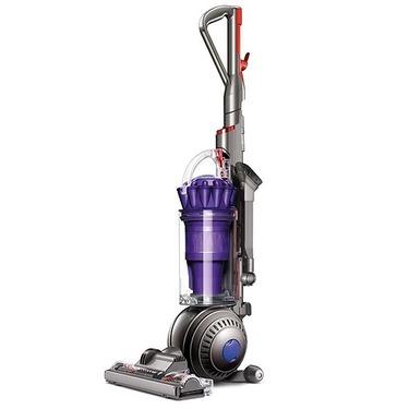 Dyson DC33 Vacuum