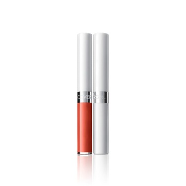 CoverGirl Outlast All-Day Lipcolor