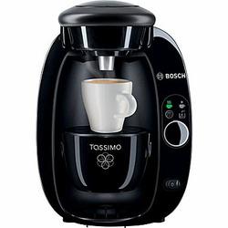 Tassimo T20 Brewing System