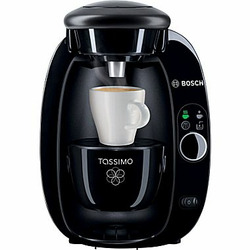 Tassimo T20 Brewing System