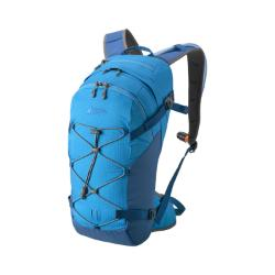 MEC Mountain Fountain 4 Hydration Pack