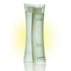 Giovanni Cleanse Luxuriating Body Wash in Bamboo Birch