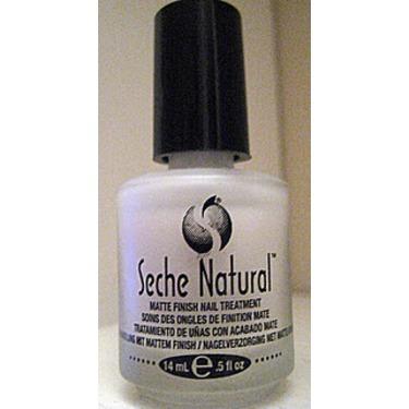 Seche Vite Nail Treatment
