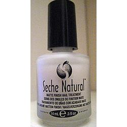 Seche Vite Nail Treatment