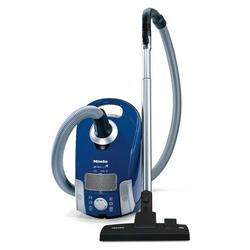 Miele S4 Vacuum