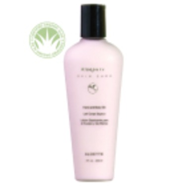 Aloette Cosmetics Hand and Body Silk Lotion