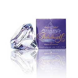 Baby Phat Fabulosity by Kimora Lee Simmons