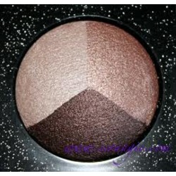 Lorac Starry-Eyed Baked Eyeshadow