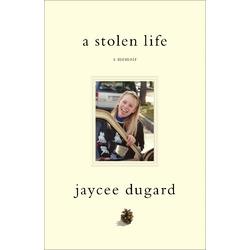 The Jaycee Dugard Memoir