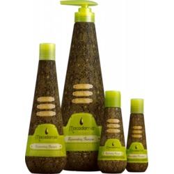 Macademia Natural Oil Rejuvenating Shampoo