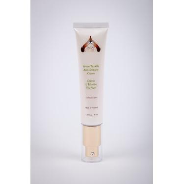 New Radiance Skin Care