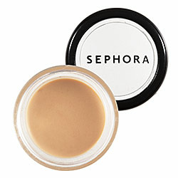 Sephora Eye Primer Pot