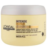 L'Oreal Professionnel Intense Repair Masque