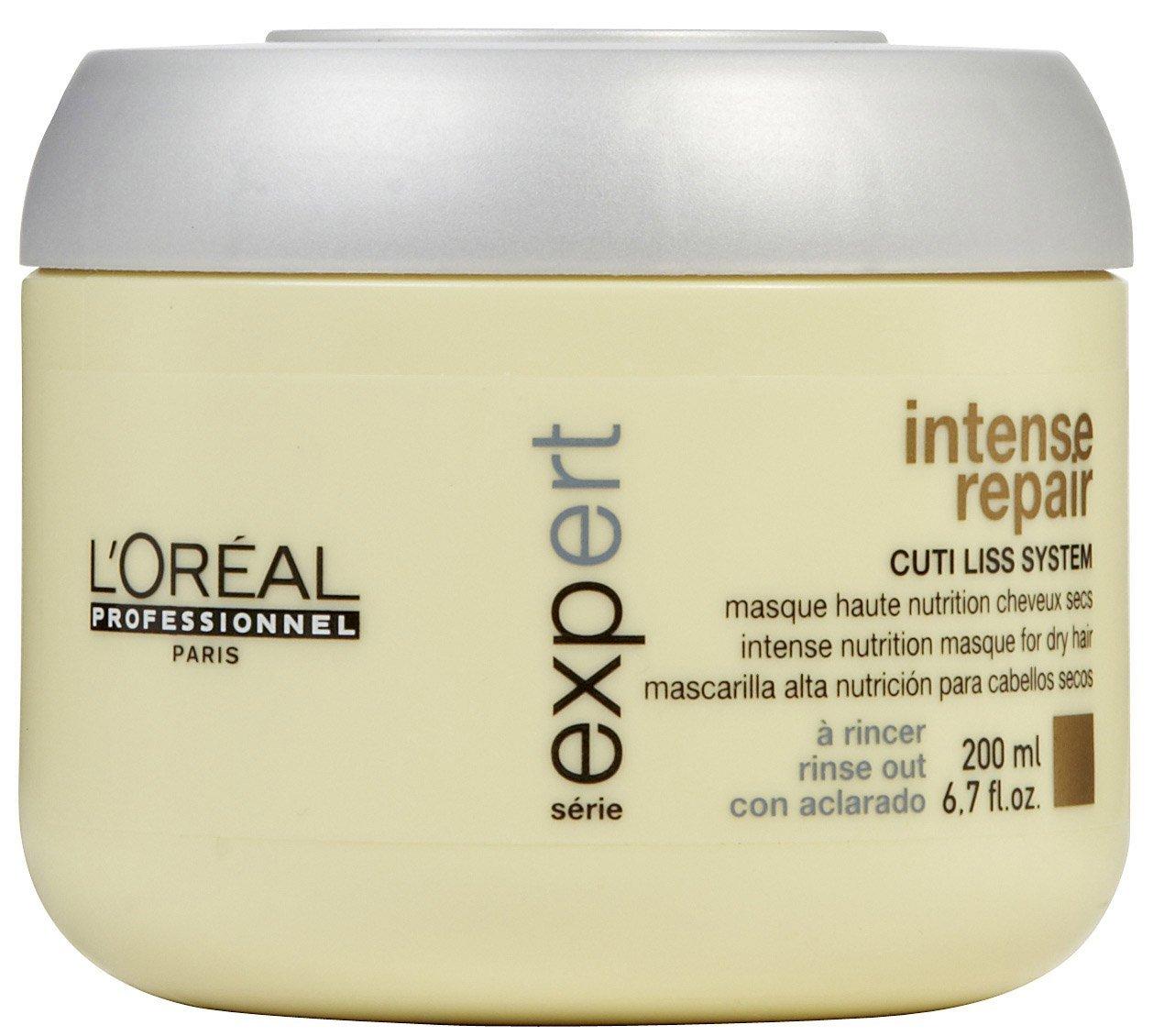 l 39 oreal professionnel intense repair masque reviews in hair care chickadvisor