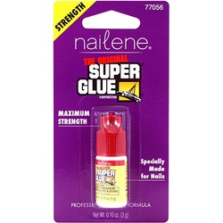 Nailene The Original Super Glue