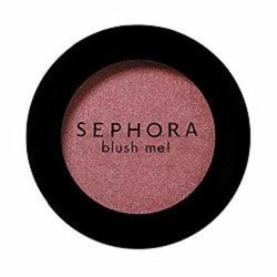 Sephora Blush Me: Bronze Sensation No. 8
