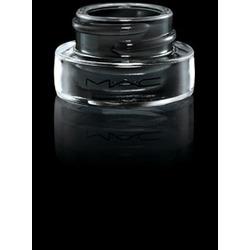MAC Cosmetics Fluidline in Blacktrack