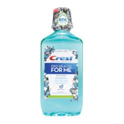 Crest Pro-Health For Me Mouthwash
