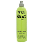 Bed Head - Control Freak