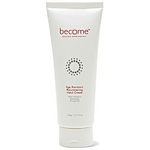 Become Beauty Rejuvenating Hand Cream
