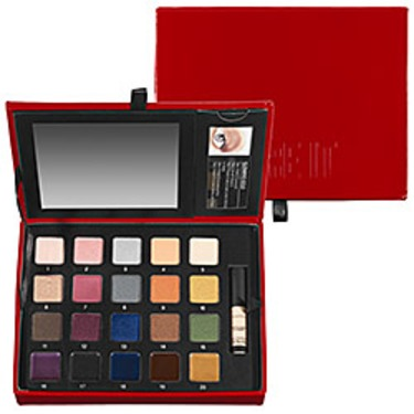 Smashbox Click You're It Eye Palette