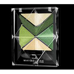Maybelline New York EyeStudio Color Explosion Eyeshadow