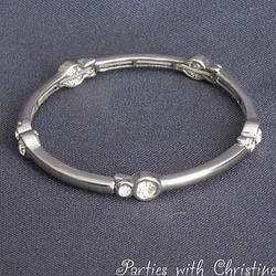 lia sophia high end fashion bracelets