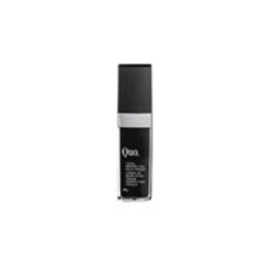 Quo Total Perfection Face Primer