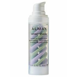Almay Smart Shade Perfect and Correct Primer