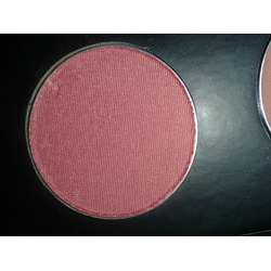 Faces Cosmetics Blush